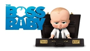Nonton The Boss Baby (2017) Film Subtitle Indonesia