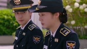 Police University Capitulo 7