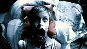 Dead Silence 2007