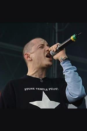 Linkin Park: Live at Rock am Ring 2001