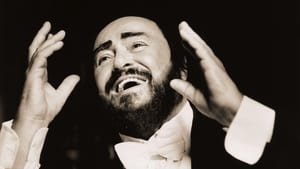 Pavarotti streaming vf
