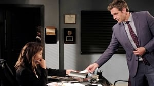 Law & Order: Special Victims Unit Season 19 Episode 3