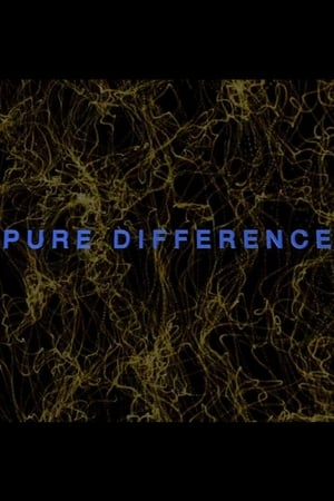 Pure Difference