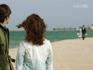 Love Rain Season 1 Episode 13