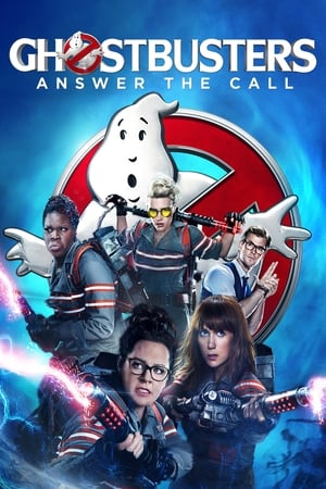 Ghostbusters (2016) is one of the best movies like The Interview (2014)