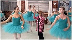 Dance Academy Season 2 Episode 2