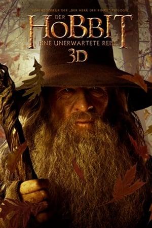 hobbit kinox