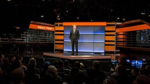 Real Time with Bill Maher: 16×2