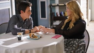 Pretty Little Liars Season 6 Episode 17