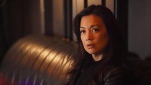مسلسل Agents of S.H.I.E.L.D الموسم 6 الحلقة 5 الخامسة