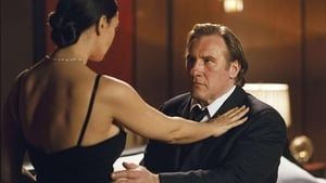 [18+] How Much Do You Love Me? (2005)