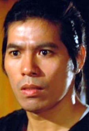 Chiang Tao isGao Jin Zhong