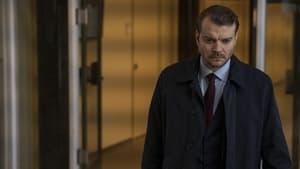 The Investigation S01E06