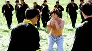 Kung Pow Enter the Fist Free Download HD 720p