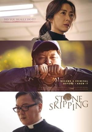 Watch Stone Skipping online