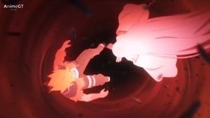 Boruto: Naruto Next Generations: 1×148