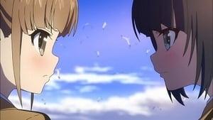 Nagi no Asukara sezonul 1 episodul 17