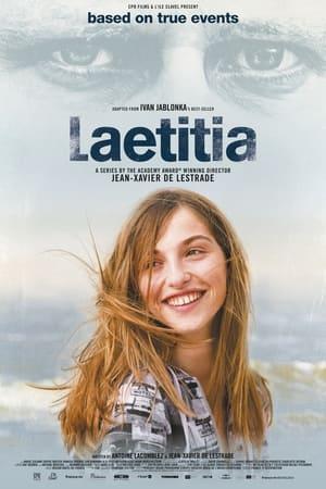 Laëtitia – Season 1