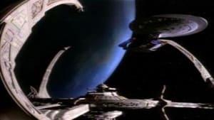 Star Trek: Deep Space Nine 1×1