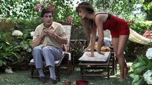 To Rome with Love [2012]