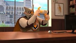 Assistir Miraculous: As Aventuras de LadyBug 2 Temporada Episódio 8 Online