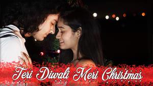 Teri Diwali Meri Christmas