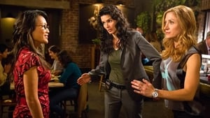 Rizzoli & Isles Season 5 Episode 6