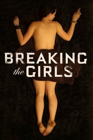 Breaking the Girls-Madeline Zima