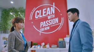 Clean With Passion For Now Season 1 Episode 2