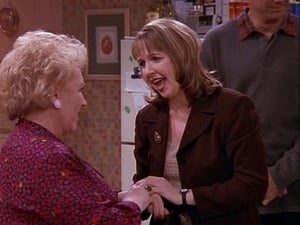 Everybody Loves Raymond: S02E19