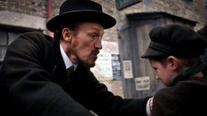 Now you watch episode In My Protection - Ripper Street