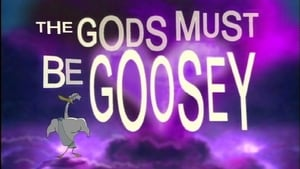 Courage the Cowardly Dog: 1×16