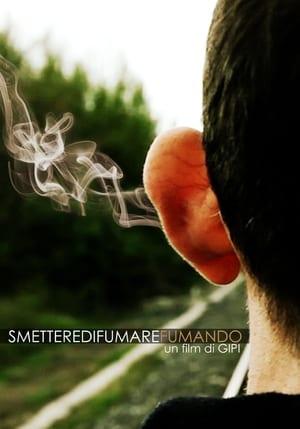Smettere di fumare fumando streaming