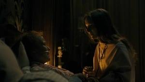 ดูหนัง Saint Maud (2019) ศรัทธาจิตคลั่ง