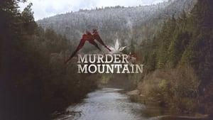 Murder Mountain