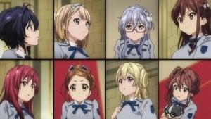 download Nanabun no Nijyuuni Episode 12 sub indo