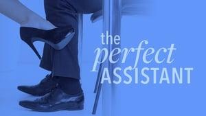 مشاهدة فيلم The Perfect Assistant 2008 أون لاين مترجم