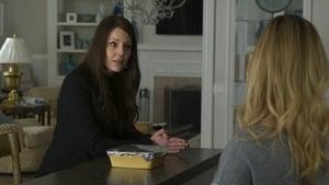 Pretty Little Liars sezonul 7 episodul 5
