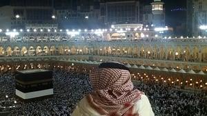 A Sinner in Mecca online