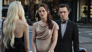 Gossip Girl Season 4 Episode 6