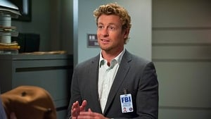 Mentalist Saison 6 Episode 20 en streaming