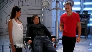 Lab Rats: sezon 4 odcinek 14