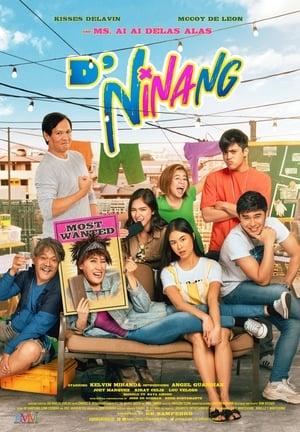 D'Ninang (2020)