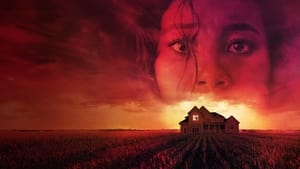 There's Someone Inside Your House (2019) NF WEBRIP [Hindi + English] 480p 720p 1080p ESub