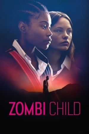 Watch Zombi Child online