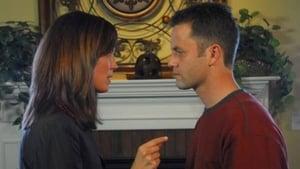 Fireproof – Gib deinen Partner nicht auf 2008 Stream Film Deutsch