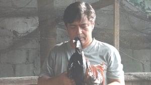 Watch Sabungero (2009)