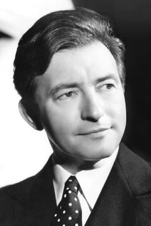 Claude Rains isSen. Joseph Harrison Paine