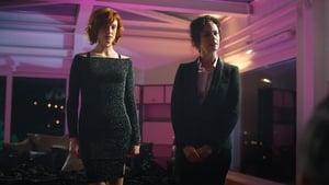 Mulheres da Noite: Temporada 1 Episódio 10