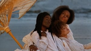 Daughters of the Dust (1992)